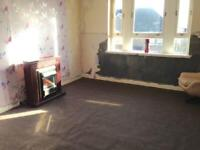 3 bedroom flat in Ardbeg Avenue (NO DEPOSIT, NO CREDIT CHECK, DSS OK, PETS OK, SMOKERS OK), KILMARNO