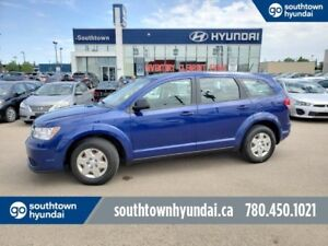 2012 Dodge Journey SE/FULLY INSPECTED!!!