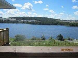 Beautiful View - Neils Pond Condo