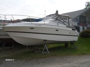 ⛵ Boats & Watercrafts for Sale in Hamilton | Kijiji Classifieds