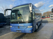 Mercedes-Benz Tourino/O 510/sprinter/MD9/