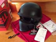 BELL Rouge Motorcycle Helmet Prospect Launceston Area Preview