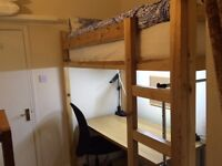 ALL INCLUSIVE ROOM TO RENT- CLOSE TO IMPERIAL COLLEGE