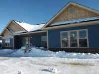 Remax is selling 21 Blake Drive, Happy Valley - Goose Bay