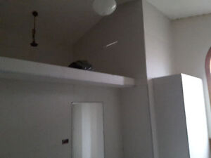 DRYWALL TAPING Kawartha Lakes Peterborough Area image 10