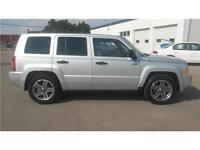 2009 Jeep Patriot - We Finance Multiple Repossessions!