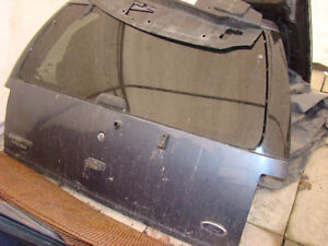 1997-02 Ford Expedition Parts Cambridge Kitchener Area image 2