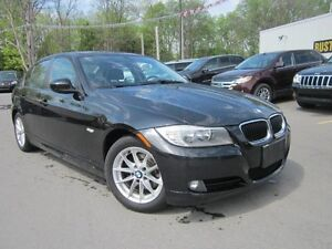 2011 BMW 3 Series *** PAY ONLY $68.99 WEEKLY OAC ***