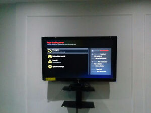 Don't wait, install it today Only $74.99 for wall mounting ur tv Cambridge Kitchener Area image 6