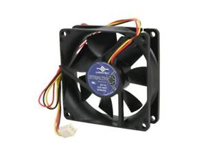 80mm Fans 3pin $5.00