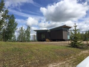 SUNSET SHORES RV RESORT NOW SELLING!!! Strathcona County Edmonton Area image 1