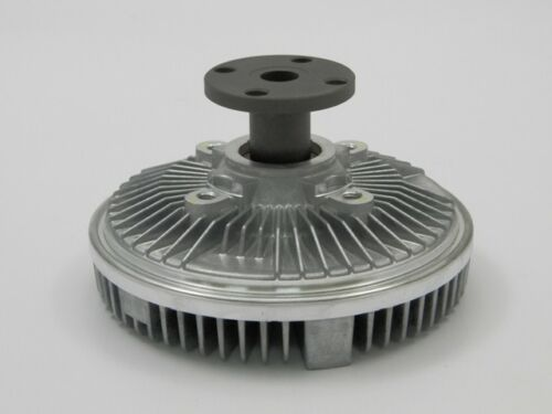 Clutch, Radiator Fan Visco Clutch JEEP GRAND CHEROKEE 4.0 93-98