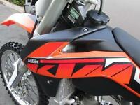 KTM 85 SX BIG WHEEL 2014 MX MOTOCROSS BIKE @ RPM OFFROAD LTD