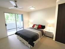 Available NOW! Luxury Queen Room - Discounted!! Taringa Brisbane South West Preview