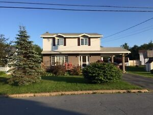 Private House Sale - 14 Catelina Crt, Dartmouth, NS