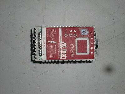 Ac Tech Drive Sm410