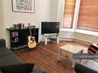 1 bedroom in Meads Road, London, N22