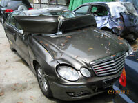 Get 300-1000 For Unwanted Scrap Cars.Free Pick Ups. 416-720-9105