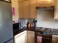 2 bedroom house in Sir William Wallace Wynd, Old Aberdeen, Aberdeen, AB24 (2 bed)