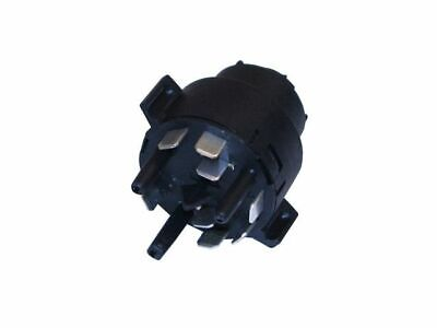 For 1994-1998 Audi Cabriolet Ignition Switch 79146CB 1996 1997 1995