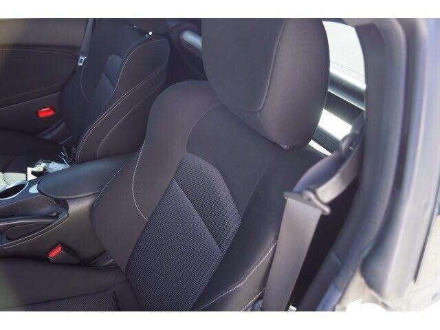 Image 8 Voiture Asiatique d'occasion Nissan 370Z 2014