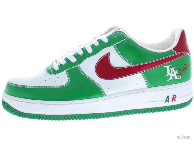 low priced 109cd 2d3b8 Details about NIKE AIR FORCE 1