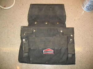 Jobmate Tool Pouch