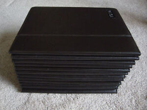 ** BRAND NEW ** Kenneth Cole Reaction leather case for iPad Cambridge Kitchener Area image 4