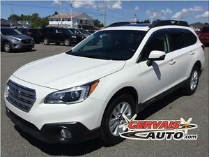 Subaru Outback 3.6R Touring Toit Ouvrant MAGS 2015
