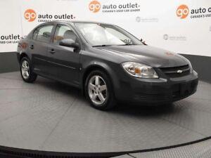 2009 Chevrolet Cobalt LT Auto - Air Conditioning