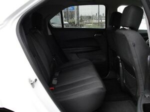2013 Chevrolet Equinox LT London Ontario image 13