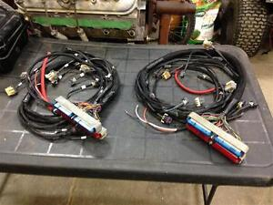 PCM Swap Programming OBD2 LS1 LT1 LQ4 LY6 Vortec Trucks & more! Peterborough Peterborough Area image 6