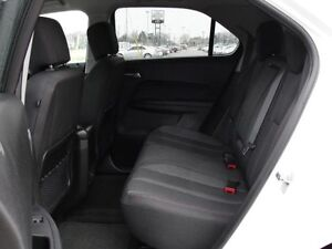 2013 Chevrolet Equinox LT London Ontario image 12