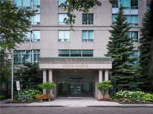 Stunning Condo In Prime Location Of Scarborough At Corporate Dr
