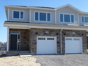 BRAND NEW 3-BED, 2.5-BATH HOME IN WOODHAVEN - 1121 Horizon Crt.