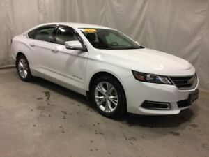 2015 Chevrolet Impala LT-REDUCED! REDUCED! REDUCED!