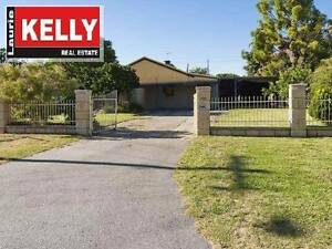 FOR LEASE: 104 SUSSEX ROAD, FORRESTFIELD Forrestfield Kalamunda Area Preview