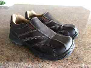 Boys Casual Shoes, Like New, Size 11