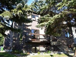 Brossard/Quadruplex isolé /5 appartements/REM