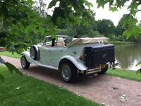Wedding Car Hire Essex, Classic Wedding Cars, Mercedes s-Class Wedding Car hire