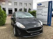 Ford Fiesta 1.1  TREND 75PS *Modell 2017*