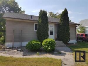 Great little Bungalow in Carberry, Manitoba