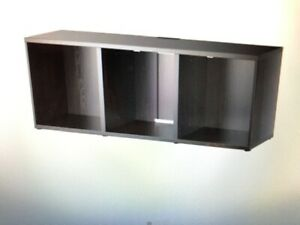 Ikea TV/stereo cabinet