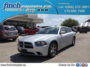 2012 Dodge Charger London Ontario image 1