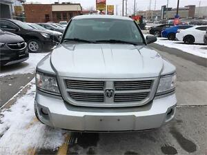 4X4|JUST IN! CREW CAB|3.7L V6|TOW PACKAGE London Ontario image 3