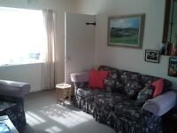 Holiday Home Clearance - Sofas, Dining Table, TV, Beds, Bedside tables and more