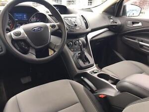 2015 Ford Escape AWD ~ EcoBoost ~ Heated Seats ~ Low as $99 b/w Yellowknife Northwest Territories image 8