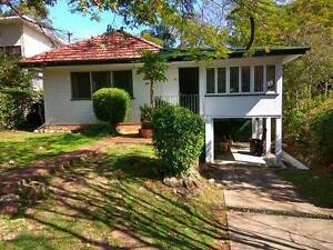 Spacious room for rent in Saint Lucia St Lucia Brisbane South West Preview
