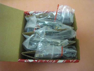5 NEW Carlo Gavazzi 5100636 EDM TC Type J Input program lock