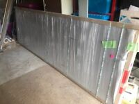 Kitchen Worktop/breakfast bar. Brand new 3000mm